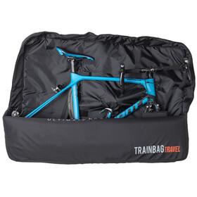 Buds TRAINBag Travel Bike Transport Bag